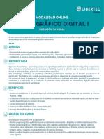 DISEÑO_GRAFICO_DIGITAL_I