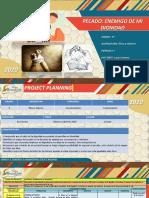 ETICA 5° I P 2020.pdf