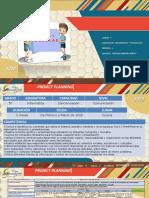 INFORMATICA 5° 1p 2020.pdf