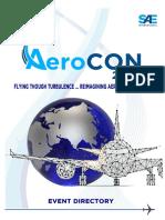 Event-Directory-AeroCON-2020