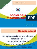 SOCIOLOGIA DE LA EDUDACIÓN Y CAMBIO SOCIAL.pptx