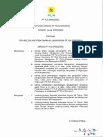 Perdir No 0048.p Dir 2020 Tentang Tata Kelola Anti Penyuapan Di Lingk Pt Pln 1