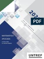 Guia_Unidad_3_-Modelos_Polinomicos_y_racionales