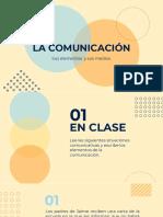 La_comunicación_Taller (1) 1 (1)