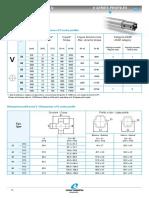 PTO SHAFT STANDARD.pdf