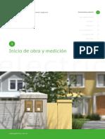 Gabinetes-para-Medicion-Colectiva
