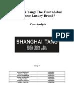 Group5_Shanghai Tang
