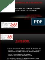 CONOCIMIENTO_TEORICO_Y_GENERALIDADES_DE_LA_PLANILLA_OFICIAL_DE_JUEGO