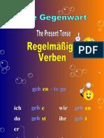 conjugation_of_verbs