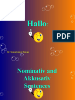 concept_of_nominativ_and_accusativ_sentences
