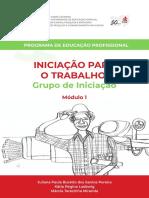 InciciacaoAoTrabalho_digital.pdf