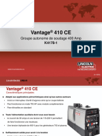Vantage-410CE-presentation-rev00_FR
