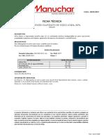 ficha-tecnica-1089-dodecil-bencen-sulfonato-de-sodio-lineal-80-noblechem