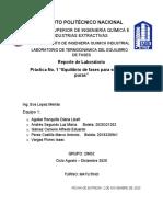 Practica 1. LTEF