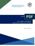 ESTADISTICA Y PROBABILIDADES _ S5_ROSARIO_2020_I-convertido