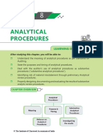 1ANALYTICAL %0D%0APROCEDURE.pdf