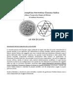 Identificazione della Propria Astralità.pdf