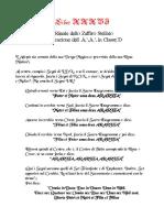 LiberXXXVI-loZaffiroStellatoita.pdf