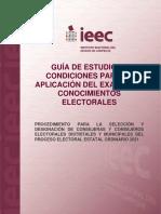 GuiaCE