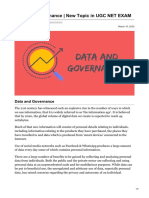 Data-and-Governance-New-Topic-in-UGC-NET-EXAM-DI-Part-3 (1)(1).pdf