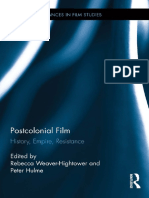 rebecca-weaverhightower-postcolonial-film-history-empire-resistance-1.pdf