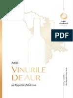 Catalogul-Vinurilor-de-aur.pdf