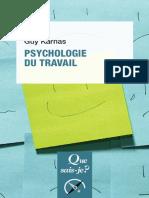 Psychologie-du-travail-by-Guy-Karnas