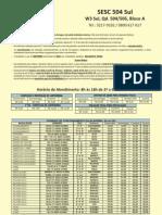 tabela-de-precos-e-horarios-504-sul-181816814