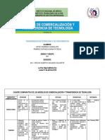 410144619-CUADRO-COMPARATIVO-MODELOS-DE-COMERCIALIZACION-docx.docx