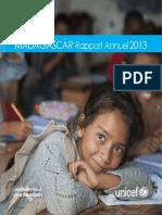 UNICEF_MADA_AR2013_FR_interactive_LOWRES