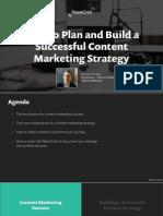 contentmarketingstrategy-150115085113-conversion-gate01 (1).pdf