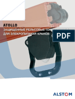 Catalogo_Atollo_Rus