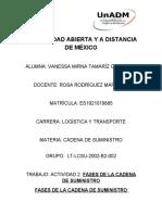 LCSU_U2_A2_VATG