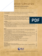 Education Libraries_31-1