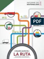 Informe_Sostenibilidad_FL_2015