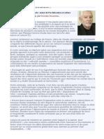 EBOOK Philippe Descola - Entretien autour de Par dela nature et culture