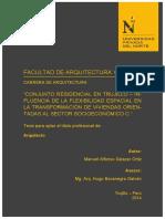 Salazar Ortiz Manuel Alfonso.pdf