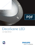 2012_DecoScene_LED_Philips