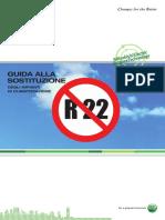 Guida_Sostituzione_r22_ (1).pdf