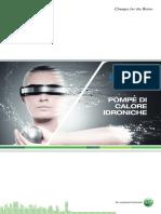 Pompe_Calore_Idroniche_.pdf