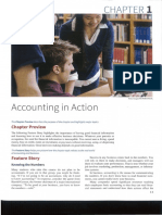 Financial accounting with International Financial Reporting Standards Chapter 1