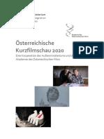OEsterreichische_Kurzfilmschau_2020