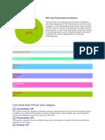LTE KPI.pdf