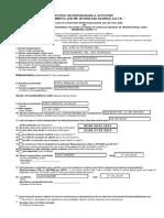 formular alte activitati RO.pdf