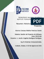 Resumen_Historia_Gestion_Proyectos
