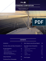 Understanding Composition.pdf