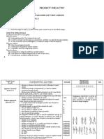 PROIECT CL 3.docx