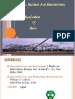 steel-161001035902.pdf