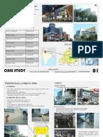 GAURI AD 007 case study 2.pdf