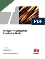 Installation-Guide-RRU.pdf